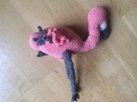 180808_flamingo3rechts