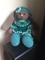 0016_funny_bunny_kleding_1voor