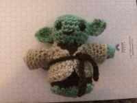 0032_Yoda1_voor