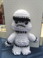 0037_Stormtrooper1voor