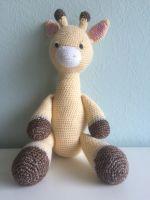 0044_giraf1voor