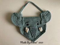 0228_010422Vlagolifant01voor