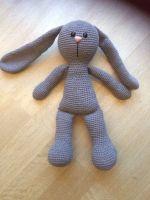 190105_funny_bunny3liggend