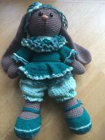 190120_funny_bunny_kleding_3liggend