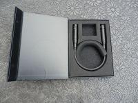 P8150016
