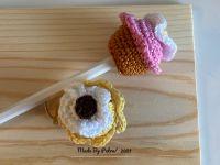 0260_cupcake_potlood_sleutelhanger01