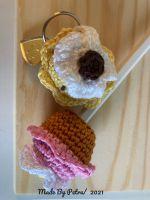 0260_cupcake_potlood_sleutelhanger02