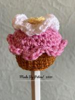 0260_cupcake_potlood_sleutelhanger04