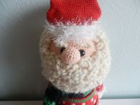 201124Kerstman07closeup