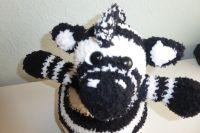 0116_0117_280420_Popup_Zebra-konijn009zebracloseup