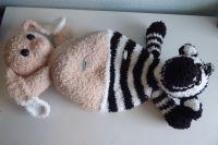 0116_0117_280420_Popup_Zebra-konijn011draai