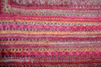 2191120secret_paths_shawl_gestreept