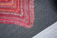 4191120secret_paths_shawl_voor_punt