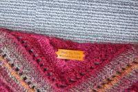 7191120secret_paths_shawl_label