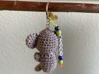 0179_Koala002achter