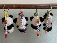 0179_Pandas002achter