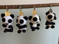 0179_Pandas001voor
