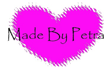www.madebypetra.nl